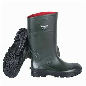 "Crosslander Stiefel ""S5"" by Techno Boots"
